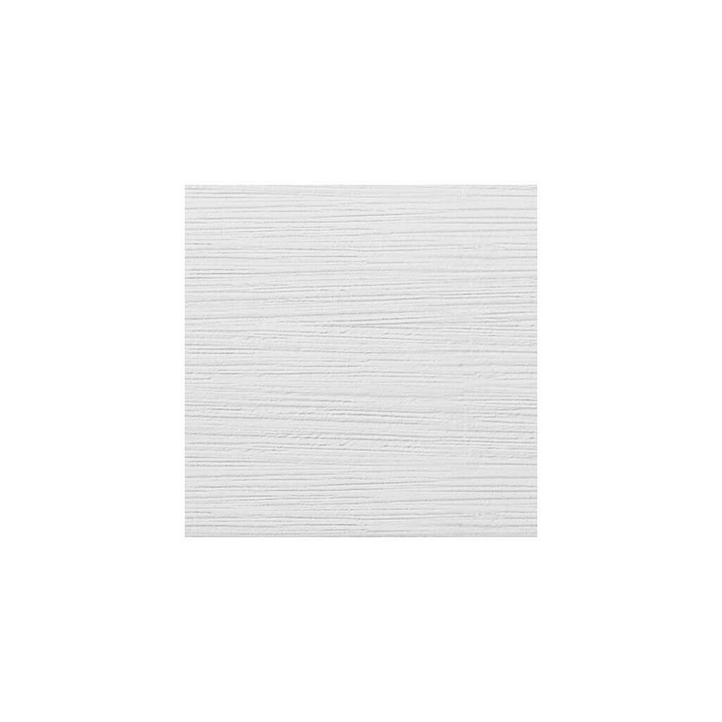 Ereszburkolat S-08 fehér