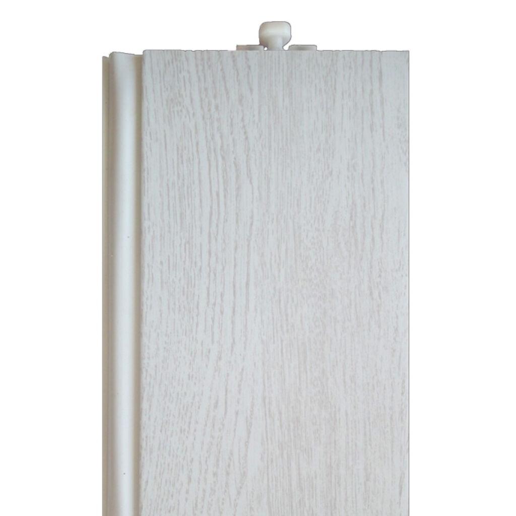 muanyag-harmonikaajto-panel-feherköris