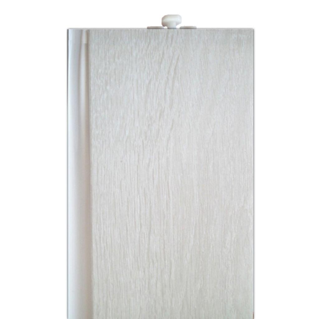 muanyag-harmonikaajto-panel-sonoma világos