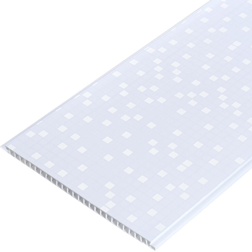 Mosaic 25*270 cm 8 mm