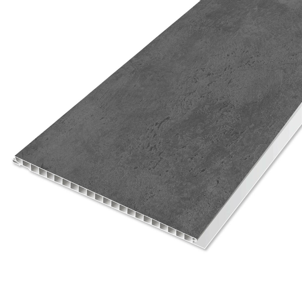 Industrial Slate 25*270 cm 8 mm