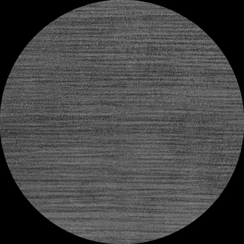 Multifunkciós profil B615 Modern Decor Silver, Graphite