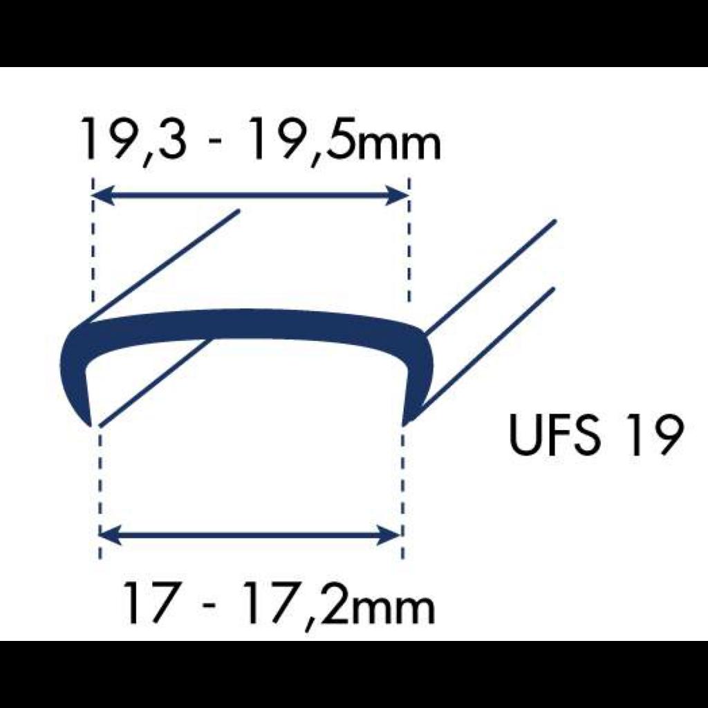 U-Profil