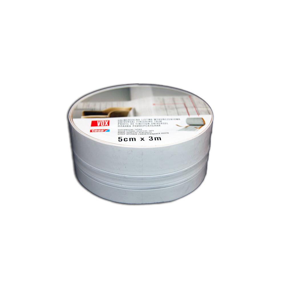 Multifunkciós profil B 603 Silver Lines