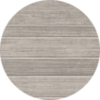Multifunkciós profil B615 Moder Decor Silver, Graphite