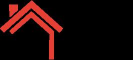 Adimex-Multiprofil Kft.
