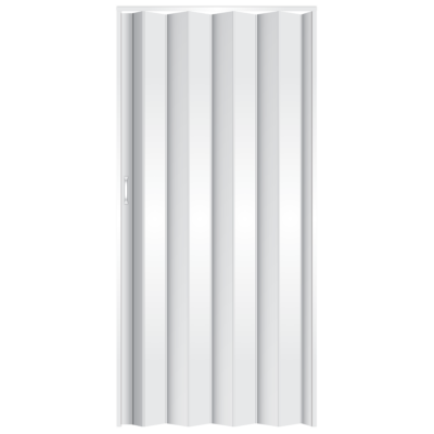muanyag-harmonikaajto-Ideal.-standard