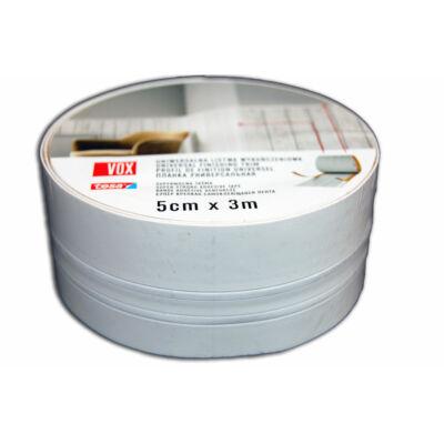 Multifunkciós profil B 603 Dolce Vita Silver
