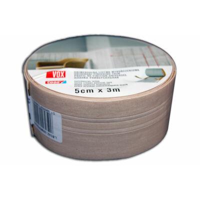 Multifunkciós profil B616 Stone beige, Brown
